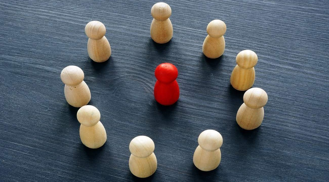 Workplace bullying - <p>Still a taboo topic</p>