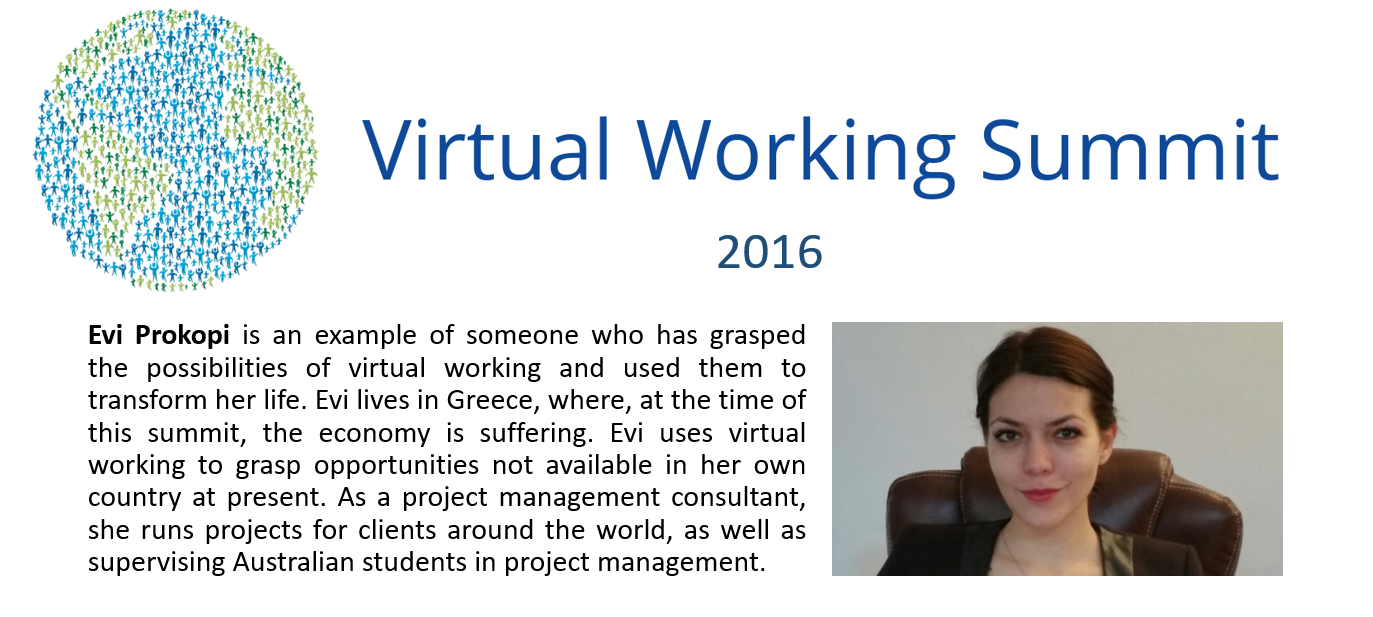 virtual-working-summit-2016